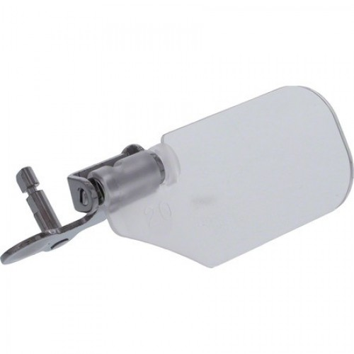 Janome Optic Magnifiers