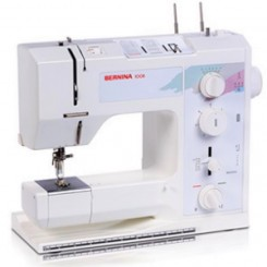 Bernina 1008 Previously owned