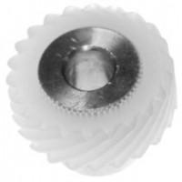 Elna Lower Gear Shaft 7.90mm