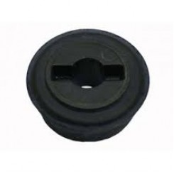 Elna Friction Pulley