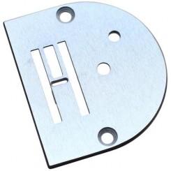 Pfaff Needle Plate