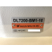 Siruba DL 7200 1-needle Lockstitch