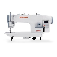 Siruba DL 7200 1-needle Lockstitch