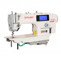 Siruba DL7200A 1-N Lockstitch