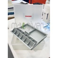 Janome Accessory Box