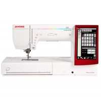 Memory Craft Horizon14000 (Easily Used)