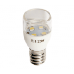 LED Bulb Screw in 220V