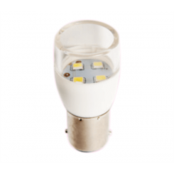 LED Bulb  Push in 220V