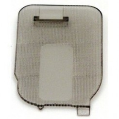 Brother Cover Plate