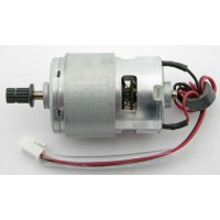 Brother Main Motor