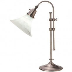 OttLite Lexington Lamp