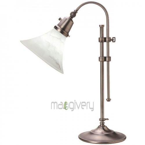 OttLite Lexington Lamp