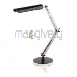 OTTLITE DAYLIGHT LAMP LED