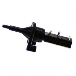 Singer Air Transducer