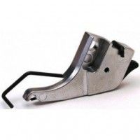 Brother Presser Foot Shank