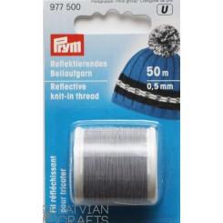 Prym Reflex Thread 0.5