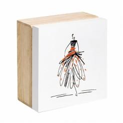 Prym Mannequin Box