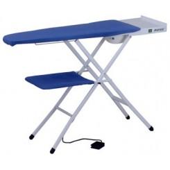 Ironing board 156Plus