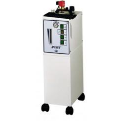 MINOR Semiautomatic 164/A