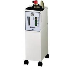 MINOR Automatic 164/E