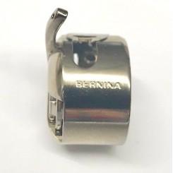 Bernina Bobbin case Original
