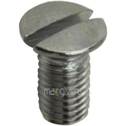 Singer Needle Plate Screw