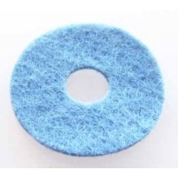 Brother Tension Disc Felt