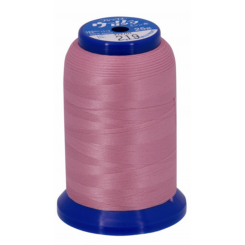 Woollie Lock Dust Pink