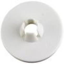 Pfaff Spool Cap (Medium)