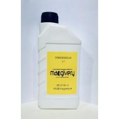 Oil 1 L Acid free