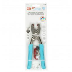 Prym Love Pliers for press fasteners