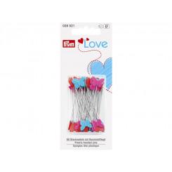 Prym Love Pins