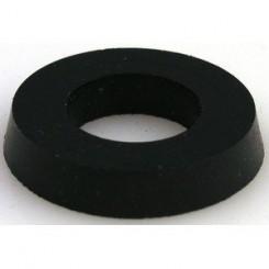 Pfaff Bobbin Winder Tire